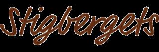 Stigberget-logo